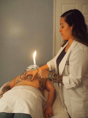 Avatar for Holistic Sports Acupuncture Long Beach, CA Thumbtack
