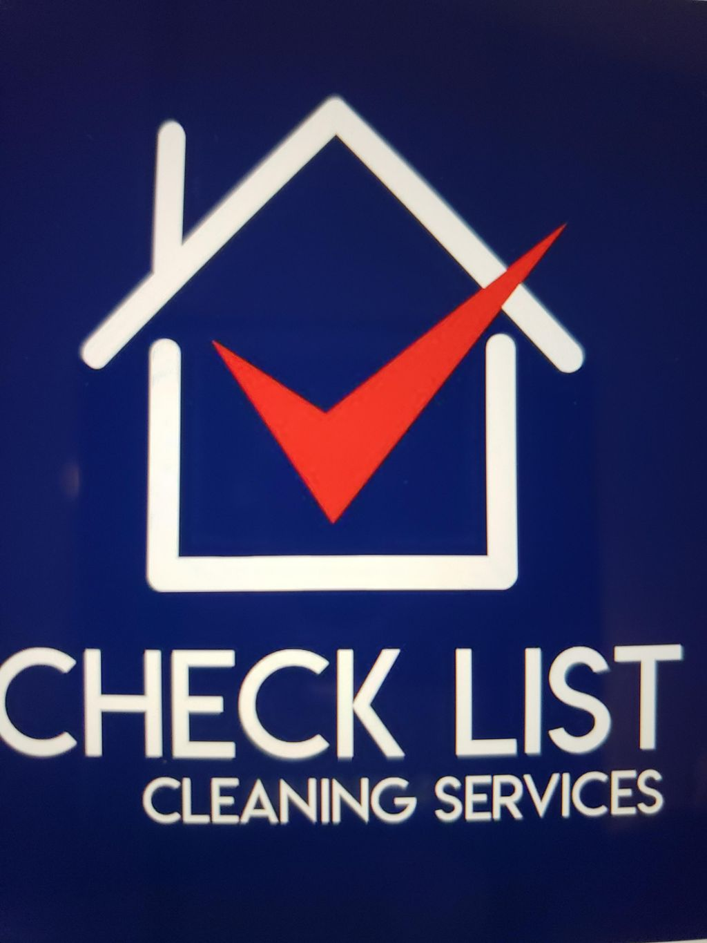 Checklist Services LLC