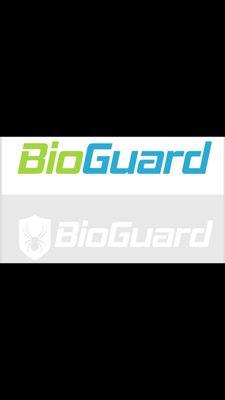 Avatar for BioGuard Pest Control Virginia Beach, VA Thumbtack