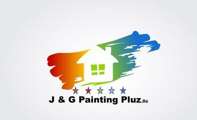 Avatar for J & G Painting Pluz Llc