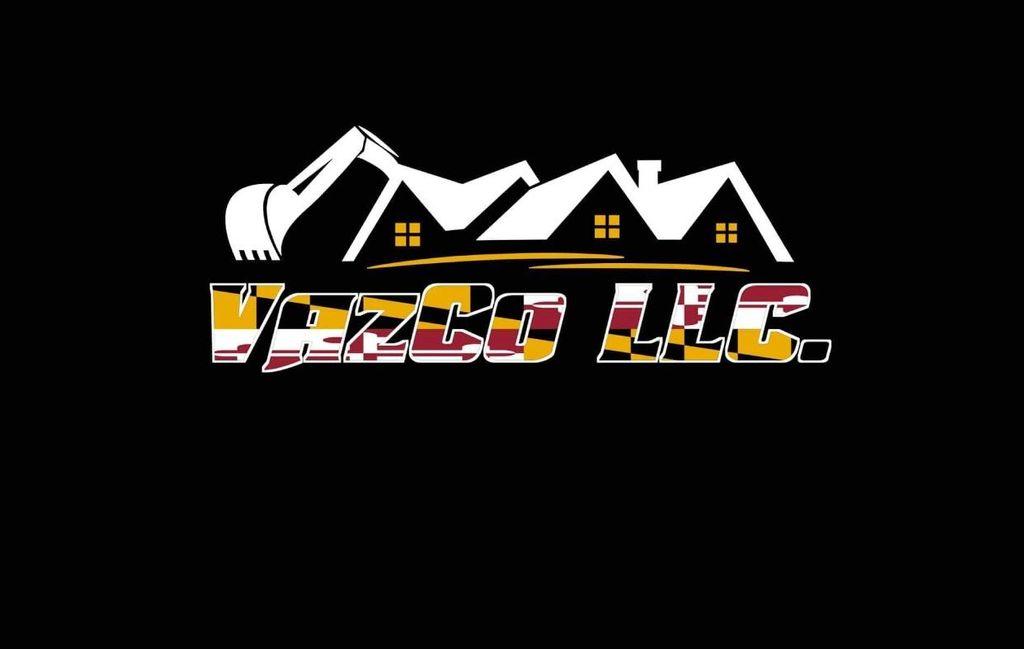 VazCo LLC