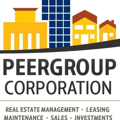 Avatar for PeerGroup Corporation