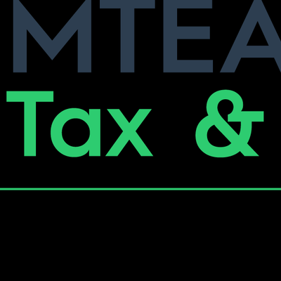 Avatar for MTEA Tax & Accounting