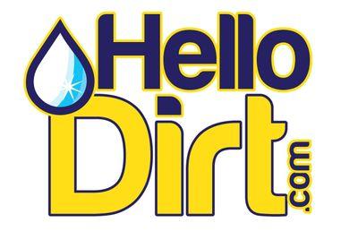 Avatar for Hellodirt.com Norristown, PA Thumbtack