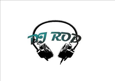 Avatar for DJ Rod