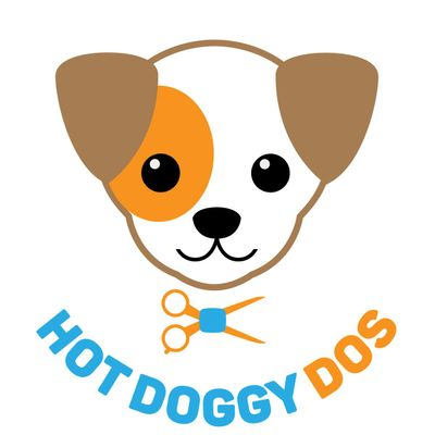 Avatar for Hot Doggy Dos Vienna, VA Thumbtack