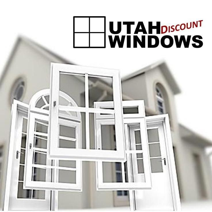 Utah Discount Windows, Doors & Trim