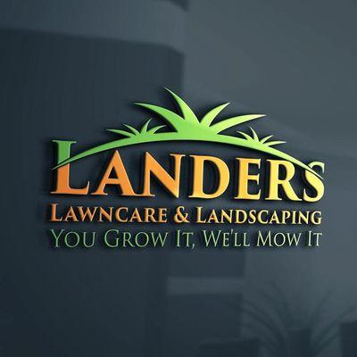 Avatar for Landers Lawncare & Landscaping Sumter, SC Thumbtack