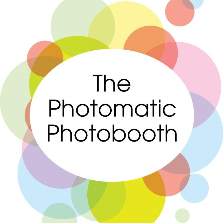 The Photomatic Photobooth