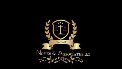 Avatar for Noyes & Associates, LLC Stratford, CT Thumbtack