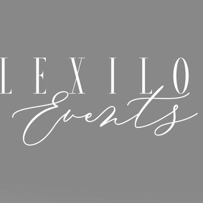 Avatar for LexiLou Special Events