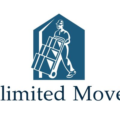 Avatar for UNLIMITED MOVERS