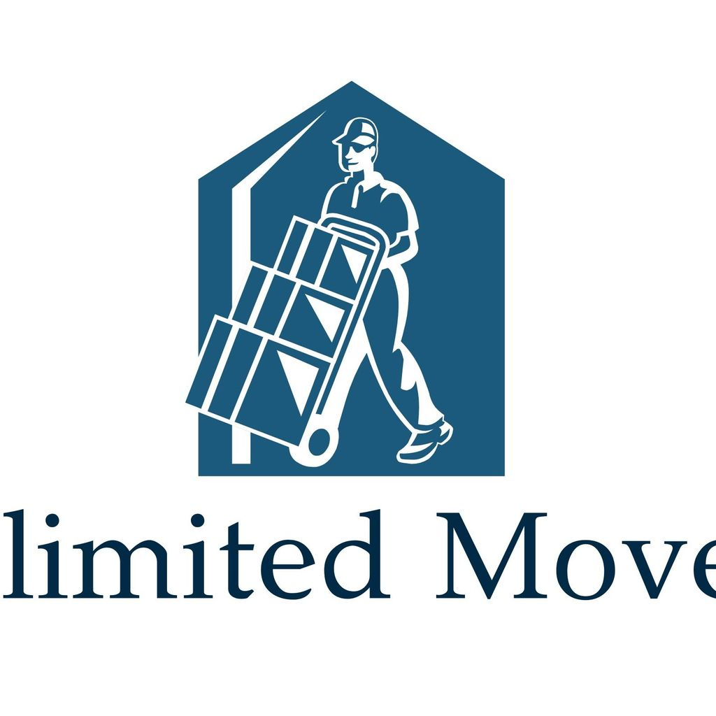 UNLIMITED MOVERS