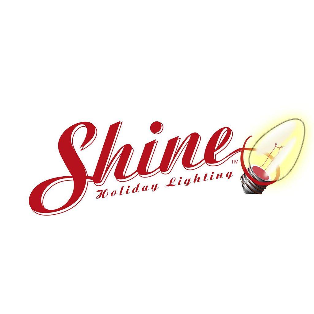 Shine Window Care and Holiday Lighting
