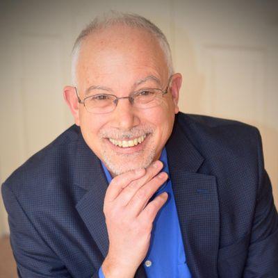 Avatar for Michael Hessdorf, LCSW