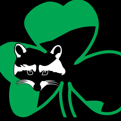 Avatar for Shamrock Wildlife Services Chesterton, IN Thumbtack