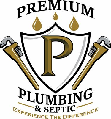 Avatar for Premium Plumbing and Septic