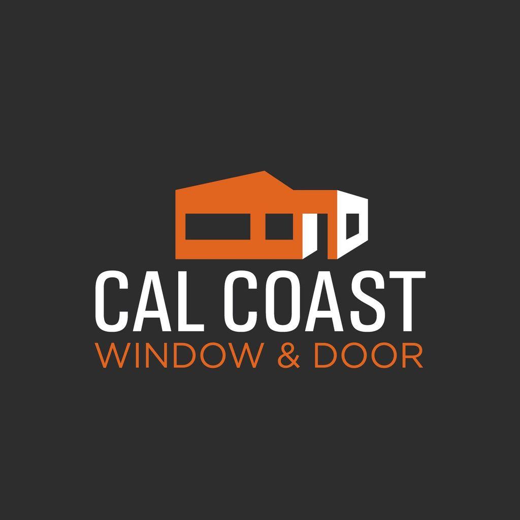 Cal Coast Window & Door