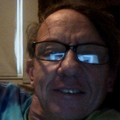 Avatar for Sonnys Handyman Medford, OR Thumbtack