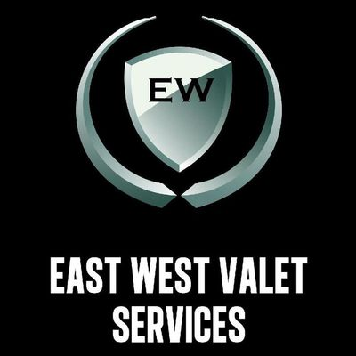 Avatar for East West Valet Services