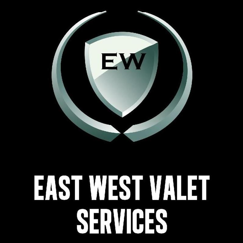 East West Valet Services