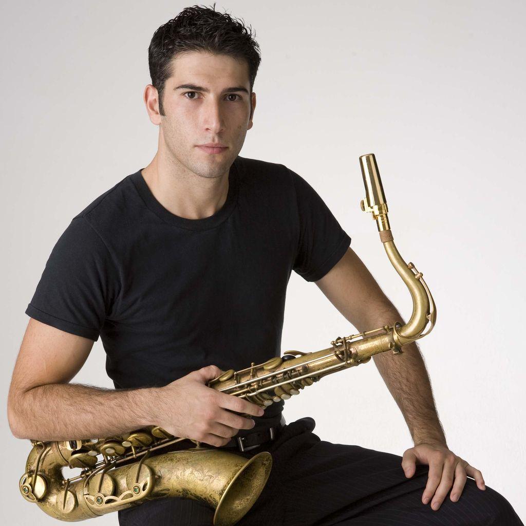Sam Dillon Music