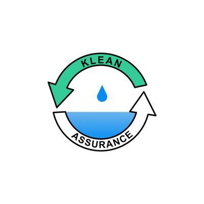 Avatar for Klean Assurance Junk Removal Palmer, MA Thumbtack