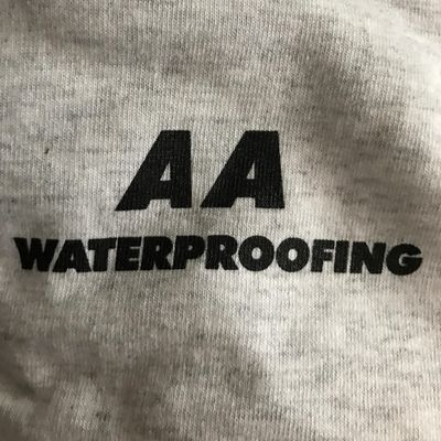 Avatar for AA Waterproofing & Foundation Repair Hagerstown, MD Thumbtack