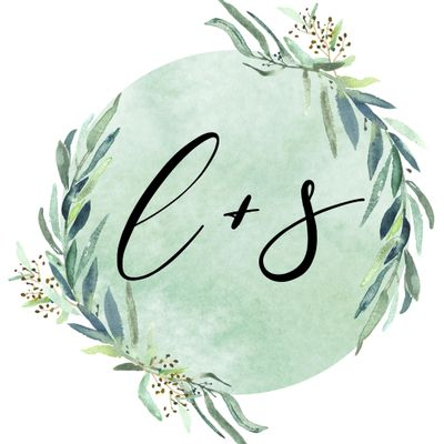 Avatar for Laurel and Sage Florals Birmingham, AL Thumbtack