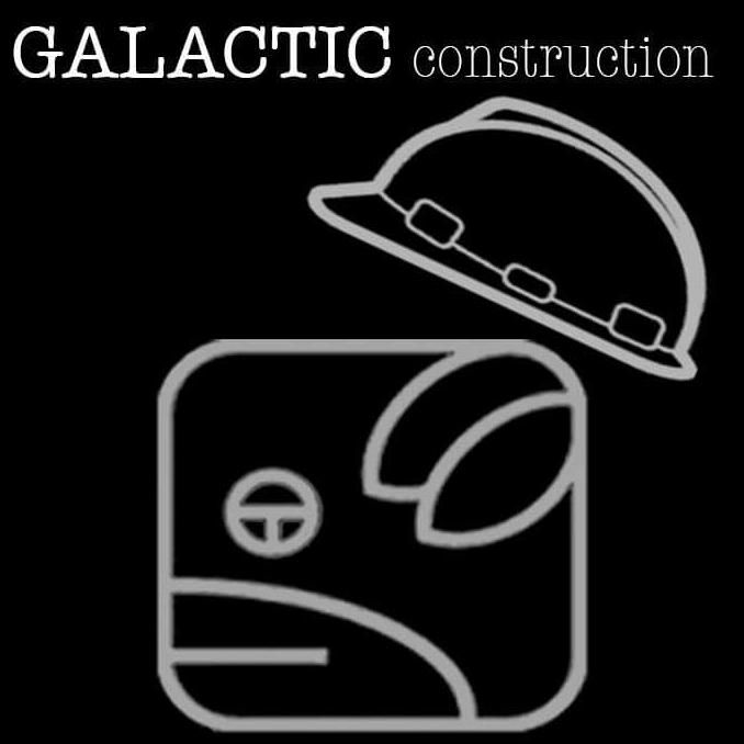 Galactic Construction & Painting Experts