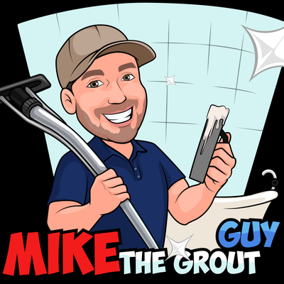 Avatar for Mike the Grout Guy Bethlehem, PA Thumbtack