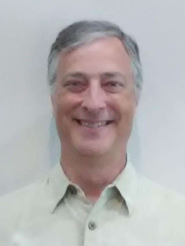 John Bottomley