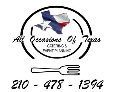 Avatar for All Occasions of Texas San Antonio, TX Thumbtack