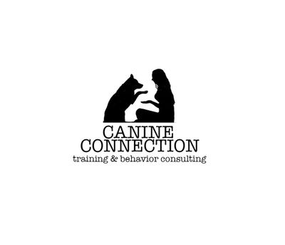 Avatar for Canine Connection Clearwater, FL Thumbtack