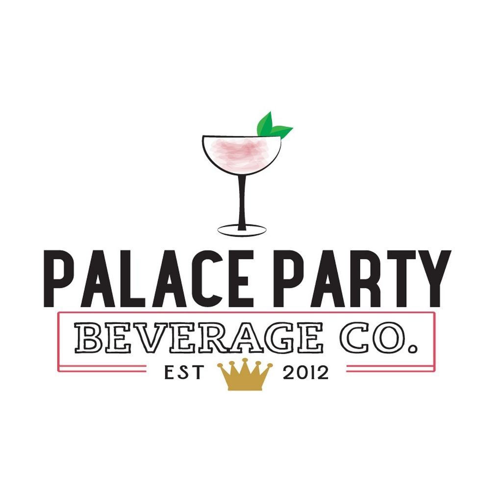 Palace Party Beverage Co.