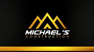 Avatar for Michael's Construction