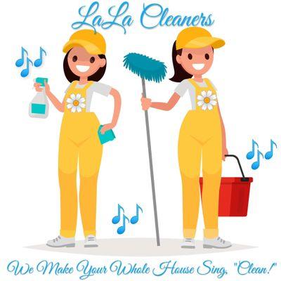 Avatar for Lala Clearners Carlsbad, CA Thumbtack