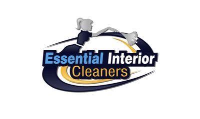 Avatar for Essential Interior Cleaners Manhattan, KS Thumbtack
