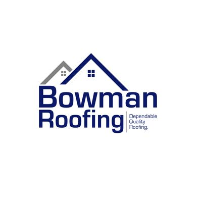 Avatar for Bowman Roofing