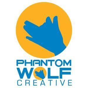 Phantom Wolf Creative