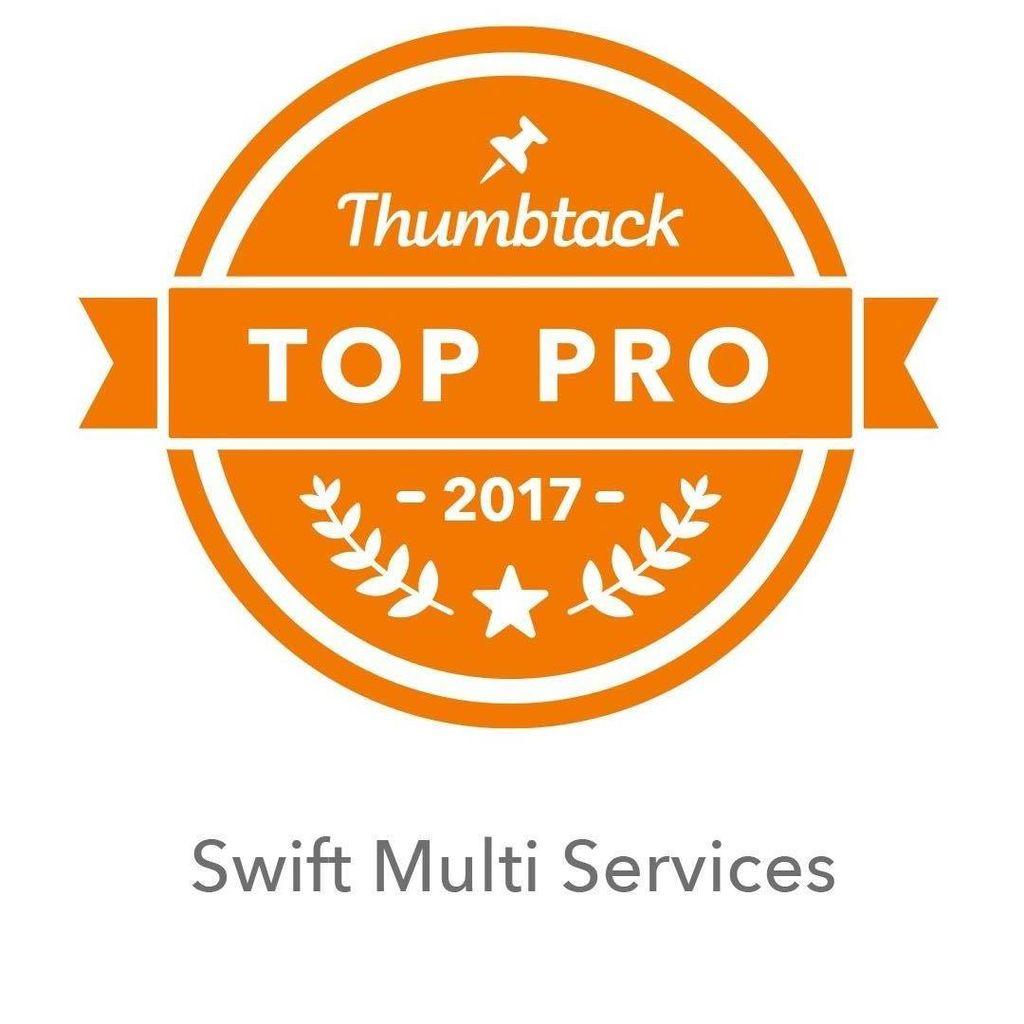 Swift Multi Services
