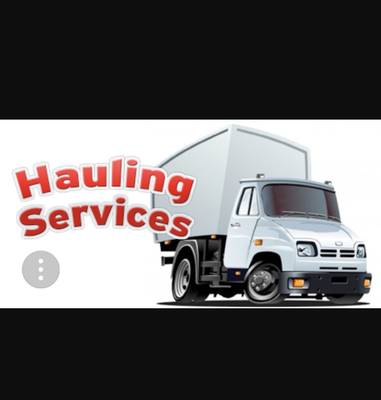 Avatar for Quick and son services Horseheads, NY Thumbtack