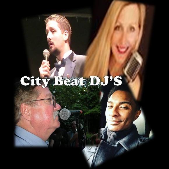 City Beat Entertainment Productions