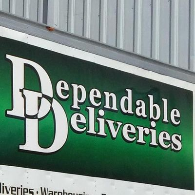 Avatar for JL DEPENDABLE DELIVERIES LLC Melbourne, FL Thumbtack