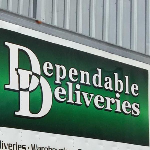 JL DEPENDABLE DELIVERIES LLC