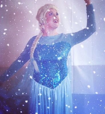 Avatar for Royal Enchantment Events LLC Chagrin Falls, OH Thumbtack