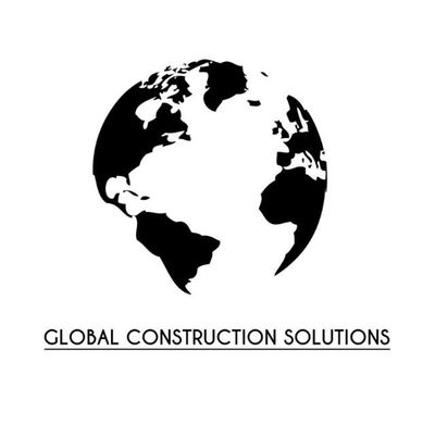 Avatar for Global Construction Solutions
