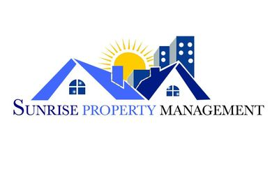Avatar for Sunrise Property Management