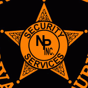 Avatar for Nanpor Security Academy & Service Oceanside, CA Thumbtack