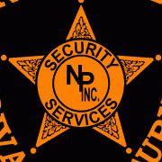Nanpor Security Academy & Service